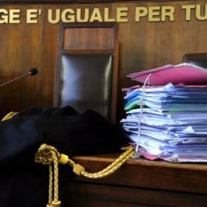 Milano, la vittima è romena: risarcimento ridotto del 30%