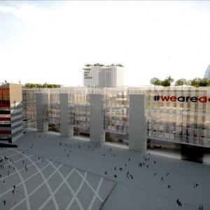 """Milan, arriva Mr Bee e il progetto del nuovo stadio si ferma: """"Bonifiche troppo onerose"""""""