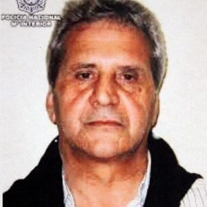 Milano, rimpatriato il trafficante di droga Locatelli: uomo di fiducia di Pablo Escobar