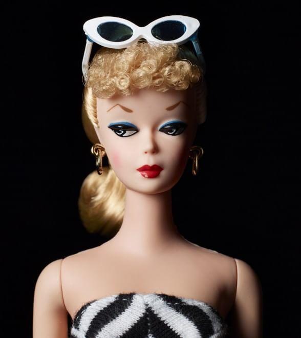 Milano, al Museo etnografico Barbie e polemiche