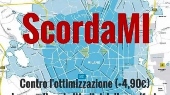 """Milano, il balzello in periferia mette a rischio Car2go. Il Comune: """"Traditi gli accordi, è discriminazione"""""""