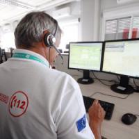 Boom per la app che collega con il 112: in Lombardia è stata scaricata quasi 90mila volte