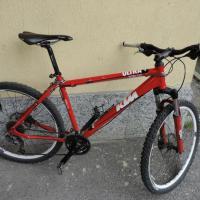 Sondrio, riconosce la sua bici rubata due anni fa: il turista la spunta