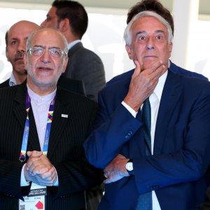 Expo, un patto per il cibo: cinquanta sindaci di tutto il mondo firmano a Milano