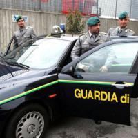 Milano, arrestato ingegnere che prestava denaro con tassi di interesse fino al 180 per...