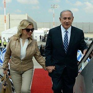 """Expo, padiglioni blindati per l'arrivo di Netanyahu: """"Straordinario successo dell'Italia"""""""