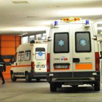 Varese, ventenne muore in fabbrica: gli operai organizzano una colletta