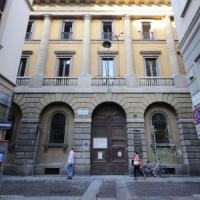 Milano, Palazzo Marino ci riprova: in vendita i palazzi d'oro. Si punta sugli stranieri