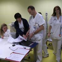 Milano, rebus in corsia: allarme infermieri negli ospedali per le nuove