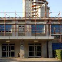 Censimento del ministero sulla sicurezza delle scuole: Milano è in ritardo