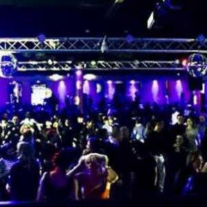 Milano, morto di ecstasy in discoteca: il pusher non si trova, chiesta l'archiviazione