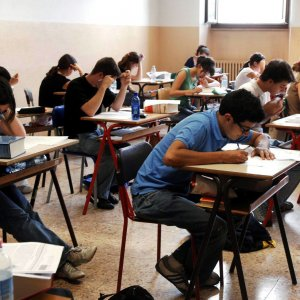 Scuola Inglese Novate Milanese.Qui Il Futuro E Bilingue A Milano Il Primo Liceo Pubblico Dove Si
