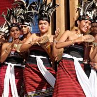 """Timor Est festeggia a Expo: """"Eliminare la povertà con la coltivazione del caffè"""""""
