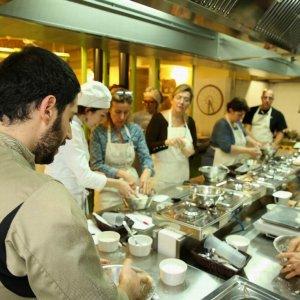 Dalle aule universitarie al progetto: 'Breaders' il forno con pane e birre agricole