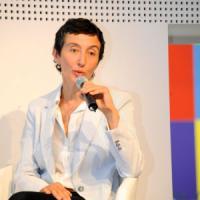 Milano, Balzani candidata sindaco: l'idea piace al Pd e a Pisapia