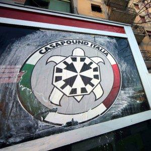 """Raduni neofascisti, l'Anpi scrive a Mattarella: """"Lo Stato vieti simili manifestazioni"""""""