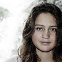 Omicidio-suicidio a Brescia, l'uomo aveva addormento la fidanzata prima di ucciderla