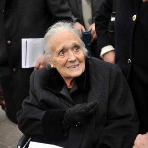 Milano, lutto per il sindaco Pisapia: è morta la mamma Margherita Agnoletto