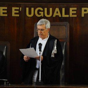"""Via Palestro, """"Spatuzza? Attendibile ma senza prove"""": ecco perché Tutino fu assolto"""