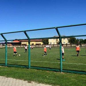 """Profughi, sindaco leghista del Pavese li caccia dai campi di calcio: """"Hanno status ibrido"""""""