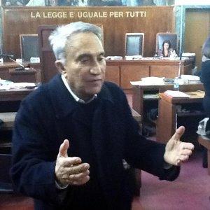 Ruby bis: Cassazione, processo a carico di Emilio Fede e Nicole Minetti da rifare