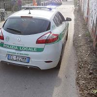 Milano, investito da furgone poi finisce contro un Radiobus Atm: muore pedone 40enne