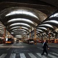 Milano, tre dipendenti dell'Atm rubavano il gasolio degli autobus: verso il processo