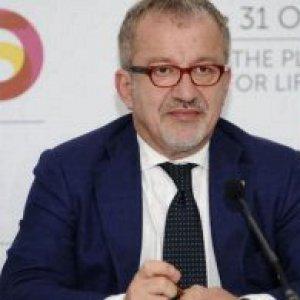 Inchiesta Maroni su contratti a ex collaboratrici, società Expo e il dg chiedono l'abbreviato