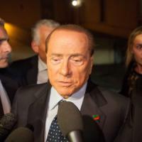 Ruby ter, Parlamento chiamato a decidere su intercettazioni tra Berlusconi e le ragazze