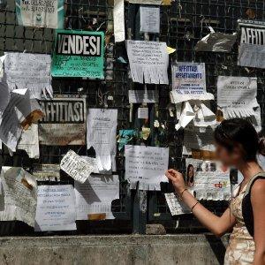 Milano, coppie under 40: Palazzo Marino stanzia 500mila euro per le spese d'affitto