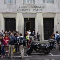 """Milano, settimana corta a scuola per risparmiare: """"Sabato a casa, riscaldare costa"""""""