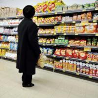 Il piano-cibo di Milano: mense a chilometro zero e orti affidati alle famiglie