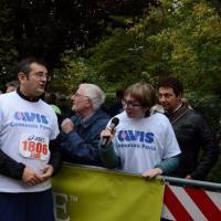 Pavia, investita e trascinata per 600 metri: dopo un anno Elena ritorna alla vita