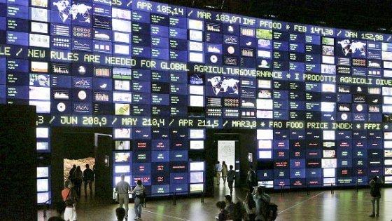 Expo, un Pil da 10 miliardi ma ora si teme l'effetto chiusura