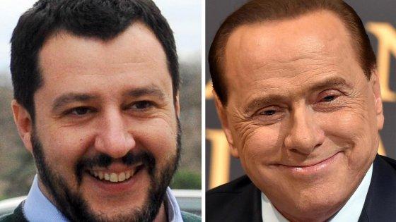 Buio sui  nomi e veleni, la destra riparte da zero nella caccia al candidato per Milano