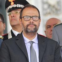 Marco Granelli: