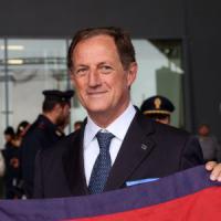 Milano, tangenti nella sanità: arrestato Mario Mantovani, il vicepresidente della Regione