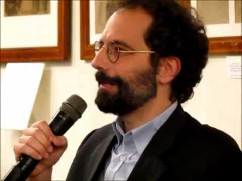 """Nicola Campogrande: """"Faremo una festa della musica attenti a giovani e nuovi linguaggi"""""""