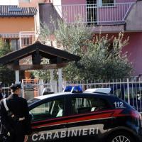 Milano, uccide ladro che era entrato in casa: la villetta della tragedia