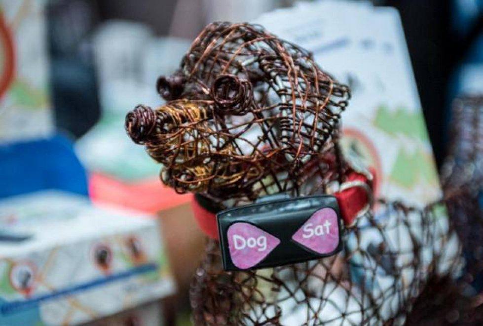 Stampanti 3D, startup e Gps per cani: a Milano torna Smau