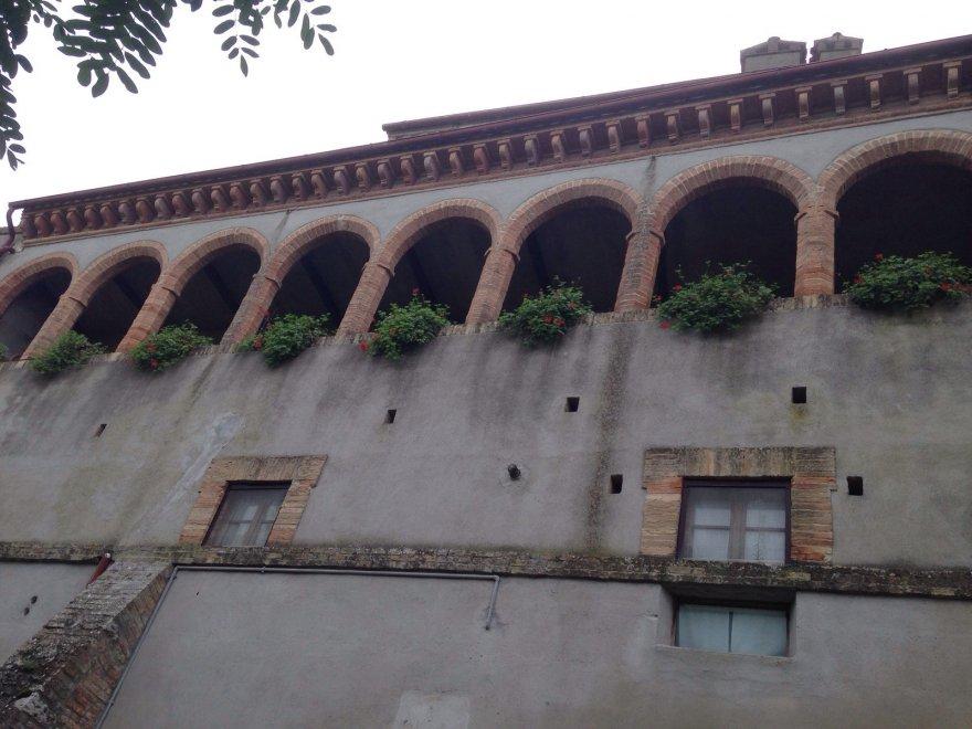 Evasione, il castello dichiarato negozio dell'imprenditore brianzolo patito del cash