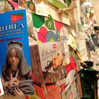 'The Wall' a Shanghai: sei mesi di ricordi nel museo di tutte le Expo