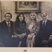 Milano, anche Berlusconi si aggiudica