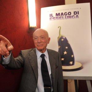 """Milano, la Procura accusa il patron di Esselunga: """"Caprotti regista della campagna contro Coop"""""""