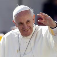 Papa Francesco per la prima volta a Milano, sarà in visita pastorale il prossimo 7 maggio