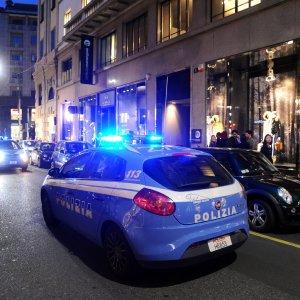 Milano tragedia nell 39 istituto di moda studentessa 26enne for Istituto marangoni di milano