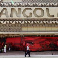 Expo, che fine faranno i padiglioni: il baobab dell'Angola tra Milano e Luanda