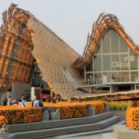 Expo, operazione riciclo per i padiglioni: ecco l'esercito che li trasformerà in monumenti o souvenir