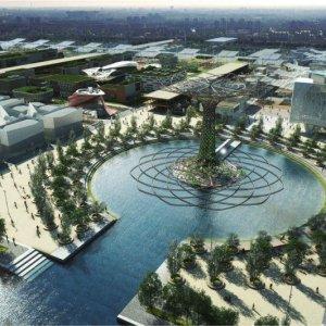 L'Expo dopo Expo, nuovo inizio con la Silicon valley tricolore: rischi e opportunità