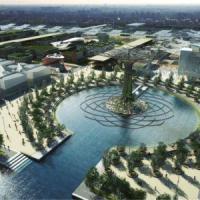 L'Expo dopo Expo, nuovo inizio con la Silicon valley tricolore: rischi e